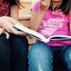 La région mobilisée pour la réussite éducative des jeunes