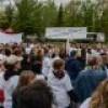 Le Relais pour la vie de Vaudreuil-Soulanges sera à Pincourt