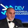 Nouvelle image pour la MRC et le CLD de Vaudreuil-Soulanges