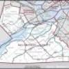 La circonscription fédérale Salaberry-Suroît pourrait changer de nom