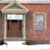 Affaires : nouvelle clinique de massothérapie à Huntingdon