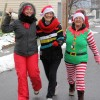 8e Course et Marche de Rudolphe ce samedi à Ormstown