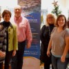 Un bilan positif pour la Fondation du Collège de Valleyfield