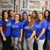 Stage humanitaire en République Dominicaine pour 8 étudiantes