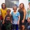 Rencontre au MUSO pour la fin de Dépeindre-Repeindre 2017