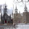 Une centaine de messes de Noël dans la région