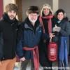 Beauharnois anime l'hiver : Nombreuses activités proposées
