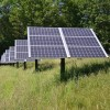 Invitation à une assemblée publique sur les énergies vertes