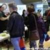 Bilan positif pour la Journée Emplois étudiants et saisonniers
