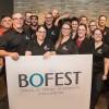 Le BoFest, le nouveau festival de musique régional