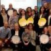 Opération Enfant Soleil remet 69 234 $ en Montérégie-Ouest