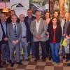 Les agriculteurs de Vaudreuil-Soulanges misent sur le développement durable