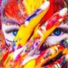 Arts visuels : Exposition et encan silencieux au Cégep