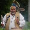 Les Rencontres autochtones à Rigaud les 13 et 14 avril