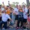 Une 7e Marche au profit de la Maison de soins palliatifs