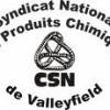 Négociations sectorielles terminées à la General Dynamics de Valleyfield