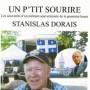 Un livre sur Stanislas Dorais de Beauharnois, un militant souverainiste