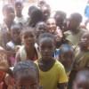 28 jours au Mali : Retour des étudiantes du Collège