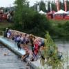 Deux événements sportifs d'envergure dans Soulanges aujourd'hui