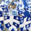 Maison LePailleur : Bénévoles recherchés pour la Fête nationale