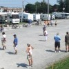 Le Festival de la Pétanque se poursuit à Valleyfield