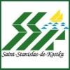 Saint-Stanislas-de-Kostka annule son Camp de jour 2012
