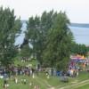 Samedi, 7e édition du BeauVENTois, le festival de cerfs-volants de Beauharnois