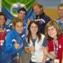 Les organisateurs de la 46e Finale des Jeux du Qc en visite exploratoire à Gatineau
