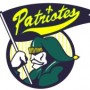 2 matchs hors-concours ce weekend pour les Patriotes Midget AAA