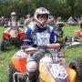 Le Championnat Enduro-Cross Provincial VTT et Moto à Ormstown le week-end prochain