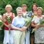 60 agricultrices en assemblée annuelle à Howick – Les nominées du Gala HOMMAGE AUX AGRICULTRICES sont connues