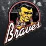 SPORT Hockey Junior AAA : Victoire des Braves de Valleyfield 8-2