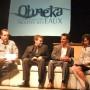 Le 1er grand prix Innovation de Tourisme Suroît va à OHNEKA