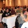 Ateliers sur les techniques de ventes : 50 entrepreneurs participent !
