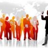 Formation pour les responsables de ressources humaines