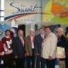 Le Suroît remporte un grand succès au congrès annuel de la Fédération Québécoise des Municipalités