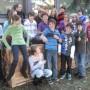 Semaine de réduction des déchets : Compostage domestique à l'école !