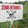 Un des plus importants sites de déchets dangereux en Amérique du nord à Mercier, Sainte-Martine et Saint-Urbain-Premier !