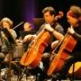 L'Orchestre symphonique de la Vallée-du-Haut-St-Laurent en concert à Châteauguay le 20 mars
