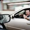 FAITS DIVERS : vol de fils de cuivre à Coteau-du-Lac, vandalisme, accidents, conduites avec facultés affaiblies et rage au volant