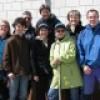 Héritage Saint-Bernard reçoit un don de 1 000 $