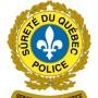 Série de vols dans des véhicules à Valleyfield – La SQ arrête un suspect