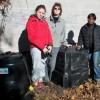 La MRC Beauharnois-Salaberry pousse le compostage plus loin :)