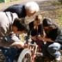 PS Jeunesse reçoit 639 000 $ pour le projet Vélo-Action à Valleyfield