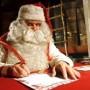 Première édition du Festival Noël enchanté à Ormstown