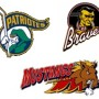 Bulletin sportif : dimanche désastreux pour les équipes de hockey de Châteauguay, Valleyfield et Vaudreuil-Dorion