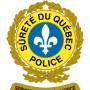 La Sûreté du Québec s'attaque aux légendes urbaines