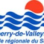 Bilan des réalisations 2010 à Salaberry-de-Valleyfield