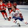 Guy Lafleur au match de hockey des Jeux du Qc dimanche prochain