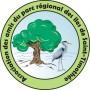 Mardi soir – Assemblée générale annuelle de l'Association des Amis du Parc régional des îles de Saint-Timothée